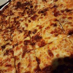 Carbone S Pizza And Pub Rosemount 22 Photos 30 Reviews 14550 Robert Trl Mn Restaurant Phone Number Menu Yelp