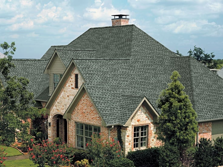 Lasher Roofing Company: Galloway, NJ