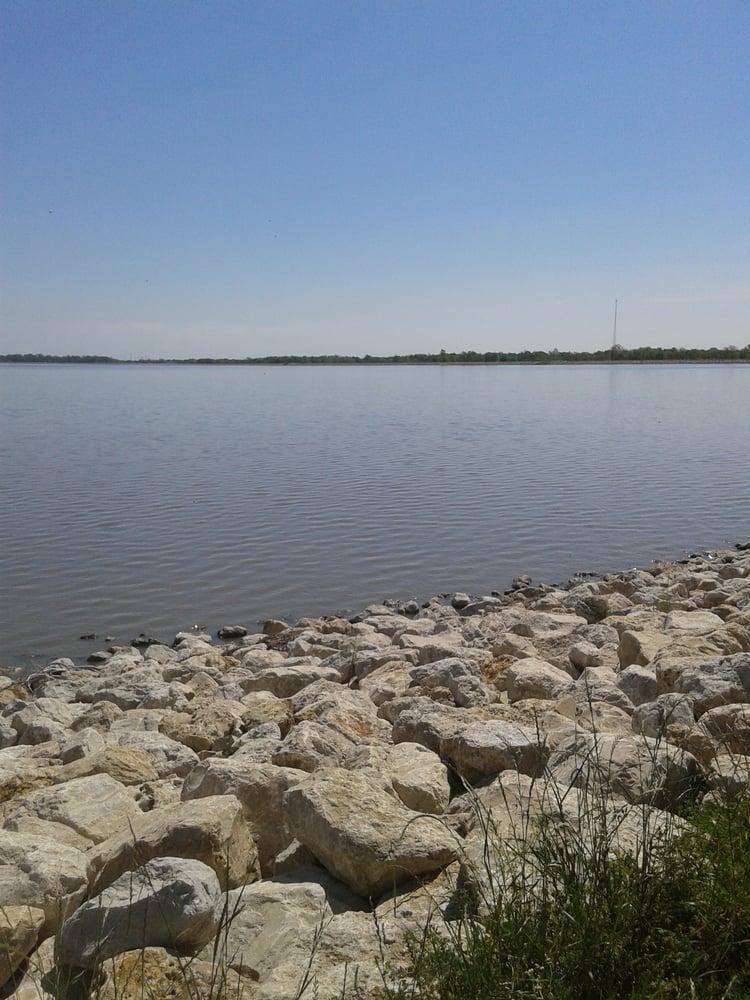 Texas fishing adventures fishing 2155 harbor side for Fishing galveston tx