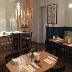 les apothicaires 33 photos restaurant fran ais foch lyon avis yelp. Black Bedroom Furniture Sets. Home Design Ideas
