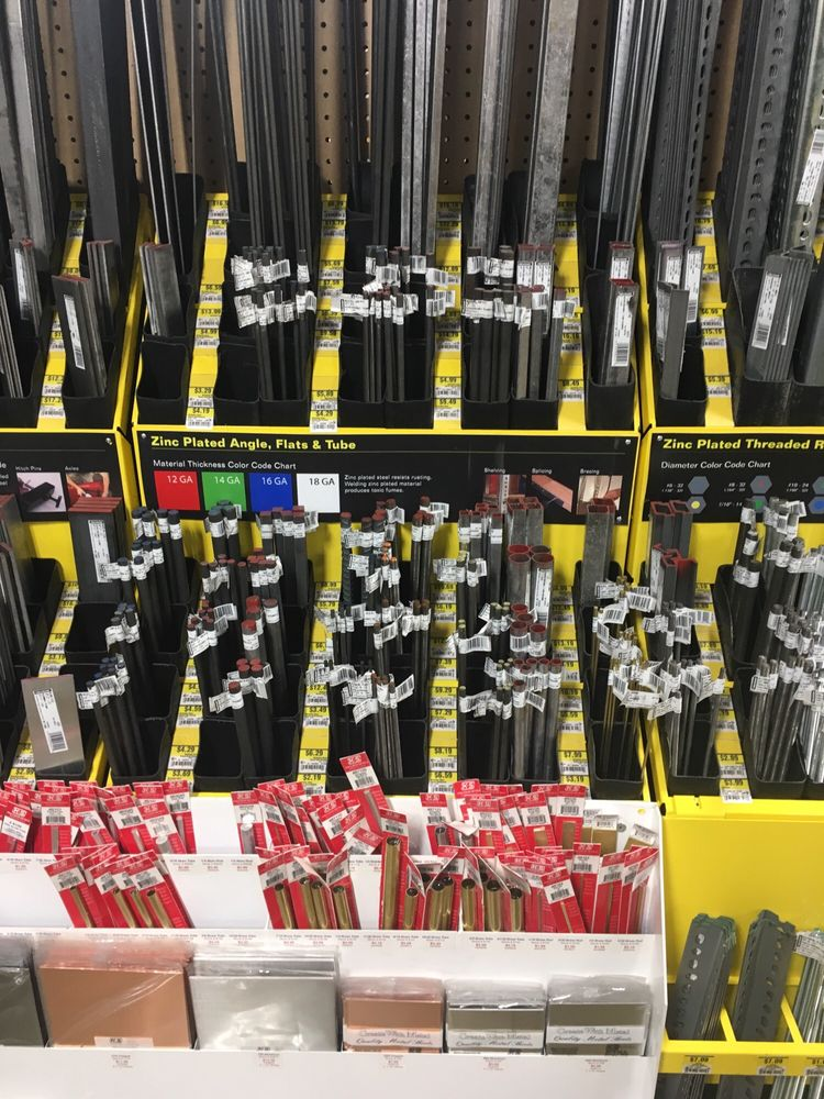 Orchard Supply Hardware 10 Photos Hardware Stores