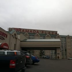 Photo Of Ramada Plaza Northglenn Denver North Co United States