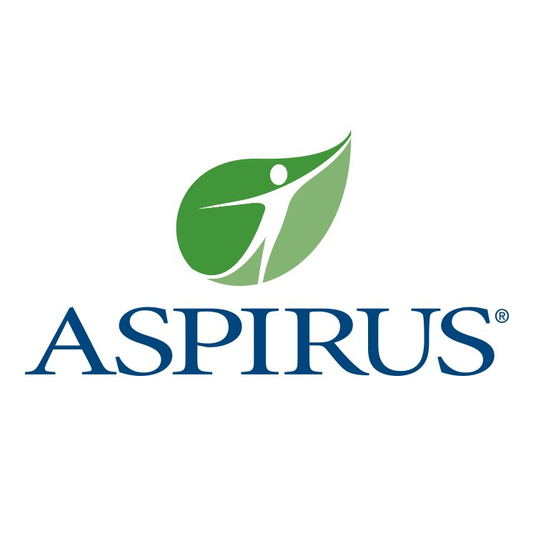 Aspirus Medford Hospital: 135 S Gibson St, Medford, WI