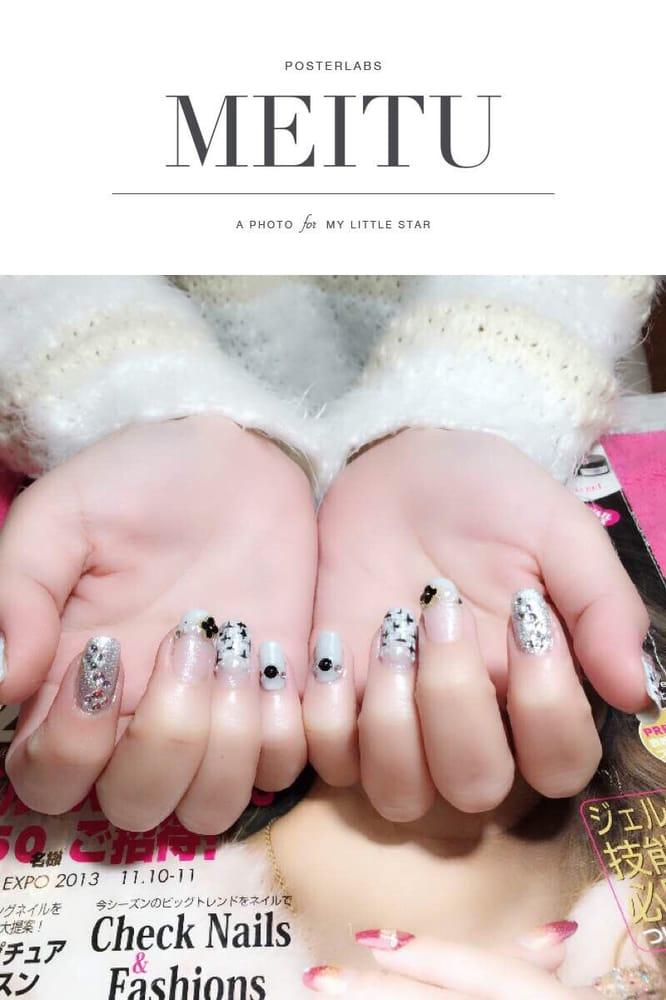 Kawaii Nail - CLOSED - 266 Photos & 17 Reviews - Nail Salons - 406 E ...