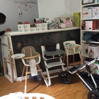 Der Stadt Hamburg der stadt babyausstattung kindermöbel neue gröninger str
