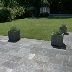 Garten Und Landschaftsbau Quickborn ing heinz scharnweber garten und landschaftsbau landscaping
