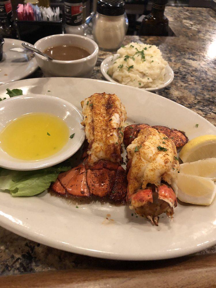 Rodney's Restaurant: 557 Wendel Rd, Irwin, PA