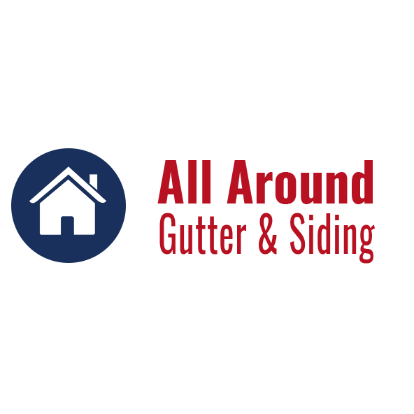 Photo of All Around Gutter & Siding: Monticello, MN