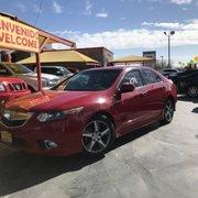 2016 Hyundai Photo of Fiesta Motors East - El Paso, TX, United States.