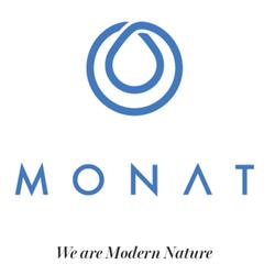 Monat - Cosmetics & Beauty Supply - 3450 NW 115th Ave, Doral, FL