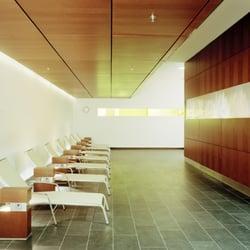 holmes place l beck 25 beitr ge fitnessstudio. Black Bedroom Furniture Sets. Home Design Ideas