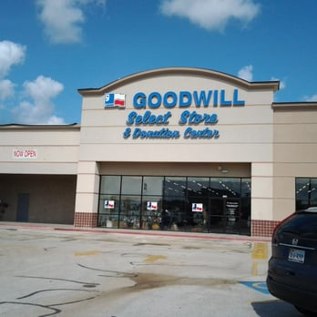 Used Furniture Stores In Clear Lake Tx