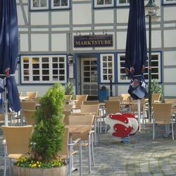 marktstube italian am markt northeim niedersachsen germany restaurant reviews phone. Black Bedroom Furniture Sets. Home Design Ideas