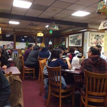 Dining In Newark Ca del restaurante Dining In Newark Ca chandni