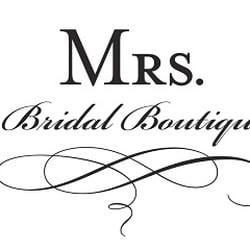 mrs bridal boutique brautmode hochzeitsdeko 164 davenport road yorkville toronto on. Black Bedroom Furniture Sets. Home Design Ideas