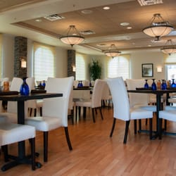 Photo Of Esperante Restaurant Sebring Fl United States Dining Room