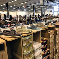 Photo Of Dsw Designer Shoe Warehouse Birmingham Al United States
