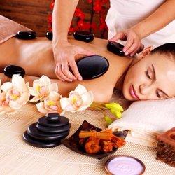 massage örnsköldsvik bua thai massage