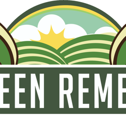 Green Remedy - Wholesale Stores - 4104 Bishop Ln, Louisville