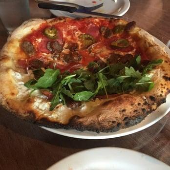 Cafe italia 82 photos 126 reviews italian 6705 n for Italian el paso tx