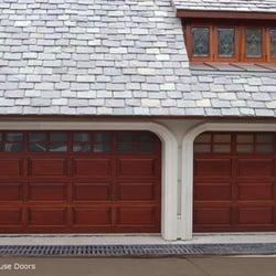 Photo of Spring Garage Doors and Gates - Beverly Hills CA United States. & Spring Garage Doors and Gates - 169 Photos \u0026 63 Reviews - Garage ...