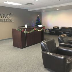 Photo Of Wilner OReilly Immigration Law Firm