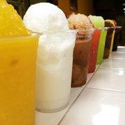 Del Valle Paleteria Y Neveria 31 Photos Ice Cream Frozen