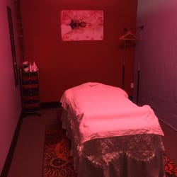 Asian massage in rochester ny