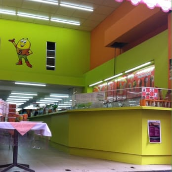 Super Soya Organic Stores 5 De Mayo 605 Col Centro San Pedro