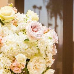 Cherry Blossom Floral Designs 111 Photos 44 Reviews Floral
