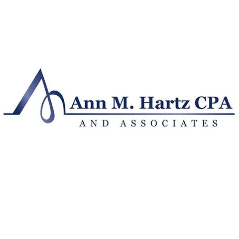 Ann M Hartz, CPA: 815 Office Park Rd, West Des Moines, IA