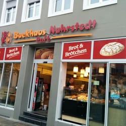 backhaus nahrstedt cafes markt 17 schweinfurt bayern germany restaurant reviews phone. Black Bedroom Furniture Sets. Home Design Ideas