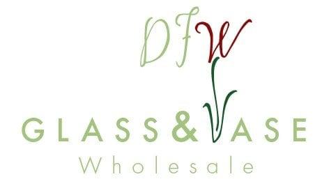 Dfw Glass Vase Wholesale Party Supplies 1604 Vantage Dr