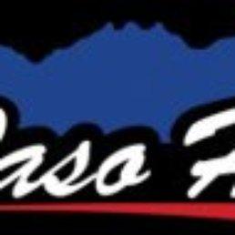 El Paso Honda 14 Reviews Auto Repair 1490 Lee