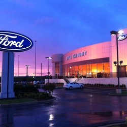 bill knight ford 16 reviews car dealers 9607 s memorial dr tulsa ok phone number yelp. Black Bedroom Furniture Sets. Home Design Ideas