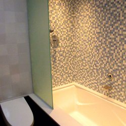 Photo Of Burns Tile And Stone Palm Desert Ca United States Gl