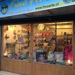 5d7e73c5f Fino Arte - Artes   Artesanatos - Ecuador 129
