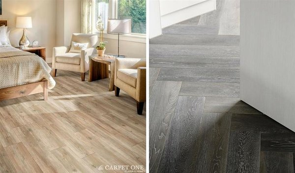 Rochester Linoleum Carpet One 1170 Ridge Rd Webster Ny Flooring Mapquest