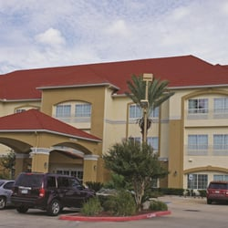 See All Hotels In Richmond Tx La Quinta Inn Suites Houston Rosenberg