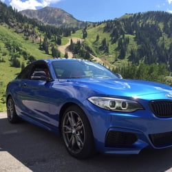 BMW of Murray  13 Photos  33 Reviews  Car Dealers  4735 S