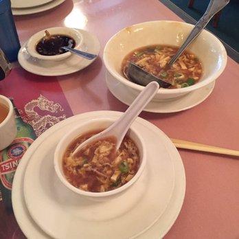 Hunan home s restaurant 857 photos 1671 reviews for 777 hunan cuisine
