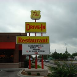 The Drive In Order Online 24 Reviews Chicken Shop 135 E