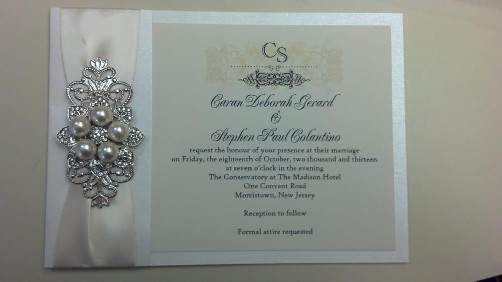 Stephita - Wedding Planning - 173 Denison Street, Markham, ON ...