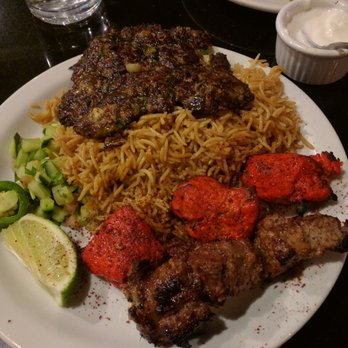 De afghanan cuisine 814 photos 1204 reviews afghan for Afghan cuisine fremont