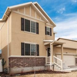Real Estate Property Management In Layton Utah