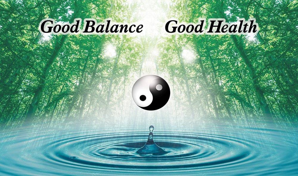 Acupuncture & Massage Center: 3406 Davenport Ave, Saginaw, MI