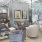 Photo Of Horizon Home Furniture Atlanta Ga United States New Arrivals Weekly