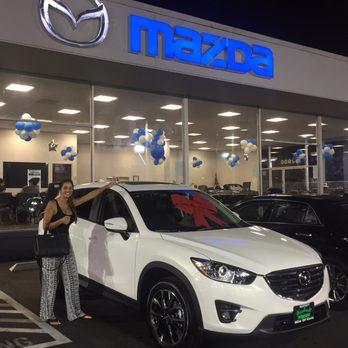 Westcott Mazda 14 Photos Amp 253 Reviews Car Dealers
