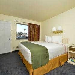 Photo Of Americas Best Value Inn Las Vegas Nv United States