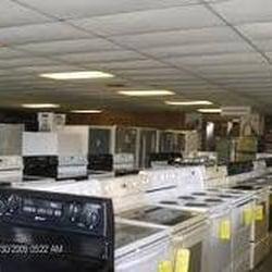 American Appliance Repair Amp Sales Company 13 Reviews